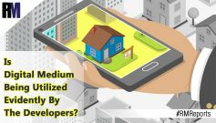 digital medium RealtyMyths
