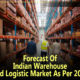 warehouse and logistic market RealtyMyths