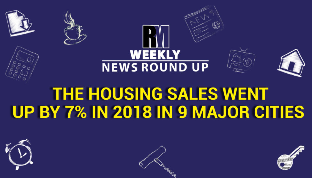 weekly-news-round-up-RealtyMyths News