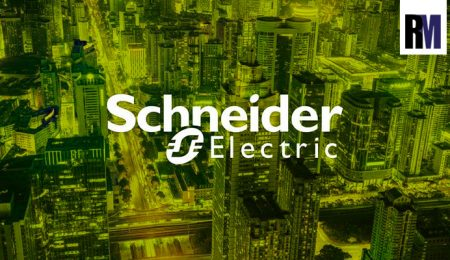 Schneider Electric - RealtyMyths News
