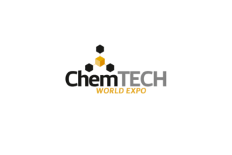 chemtech world expo RealtyMyths