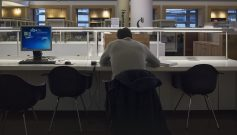 co-working space -RealtyMyths News