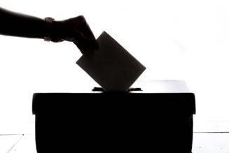 general election RealtyMyths