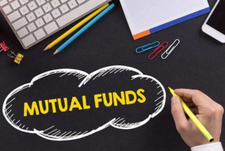 Mutual Fund Transfer incident RealtyMyths