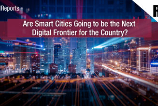 Smart cities RealtyMyths