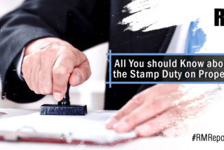 Stamp Duty on Property – RealtyMyths