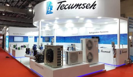 Tecumseh Booth Pic Realtymyths