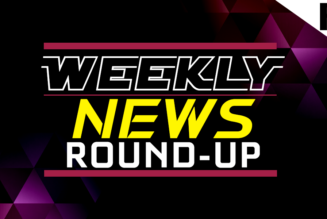 Weekly News RoundUP - RealtyMyths News