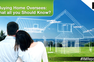 buying home oversees RealtyMyths
