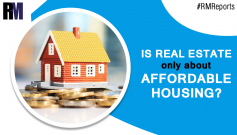 Affordable housing RealtyMyths