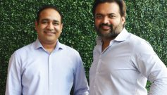 Housr enters India's co-living space; receives investment at USD 30 mn pre-money valuation