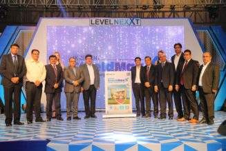 Launch of JK Cement ShieldMaxX - RealtyMyths