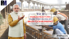 Modi Government RealtyMyths