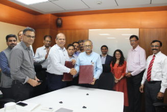 PNBHF signs LoI with CREDAI RealtyMyths