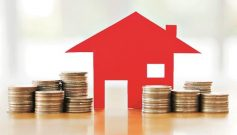 South Cities' Housing Absorption in Real Estate slumps RealtyMyths