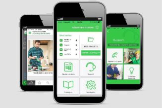 Schneider Electric's Advisor apps - RealtyMyths