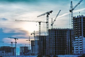 17% Rise in Entity-Level PE Inflows into India Realty in Last 2 Years - RealtyMyths