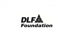 DLF Foundation RealtyMyths
