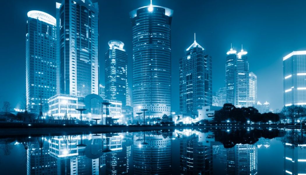 Bangalore & Gurgaon among the top 5 Tech Cities - RealtyMyths