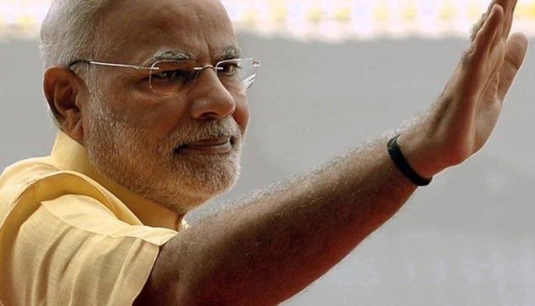 Real Estate Expects 'Single Window Clearance' From Narendra Modi's New Government