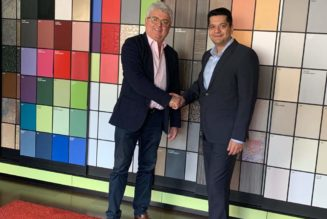 Greenlam acquires Europe based distribution company Decolan SA RealtyMyths