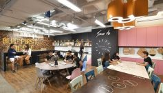 Co-living – The New Star of Indian Rental Housing - RealtyMyths