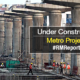 metro projects in India RealtyMyths