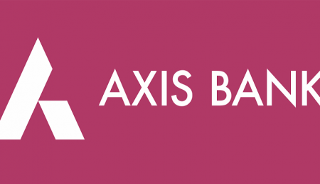 Axis RERA Fund invests Rs. 60 crore in Akshaya Group – RealtyMyths