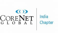 CoreNet Global to Host 6th Annual India Conference – RealtyMyths