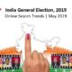 Lok Sabha Election - 2019