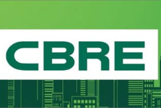 "CBRE Collaborates with NASSCOM to Announce ""Disruptech"" – RealtyMyths"
