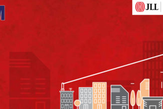 JLL Study: Upgrading Assets, a Key to Changing Tenant Preferences – RealtyMyths