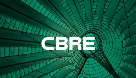 Flexible Space Take-Up Increases By 277% In One Year, Says CBRE – RealtyMyths