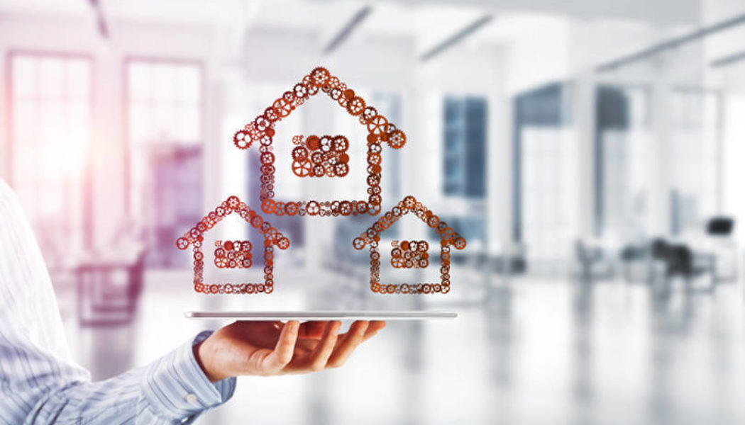 Will India Housing Sector Return to Favour with PE Firms? – RealtyMyths