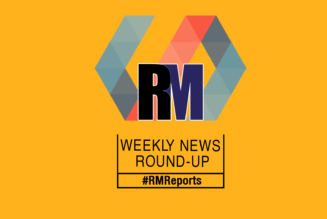 Weekly News Round Up RealtyMyths