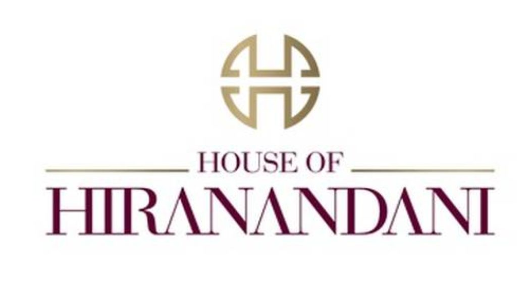 Pre Budget Expectation ~ Surendra Hiranandani, Founder & Director, House of Hiranandani