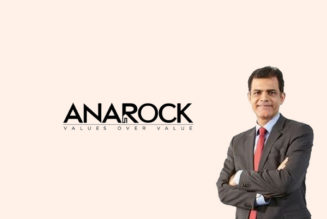 9amstories-anuj-puri-launches-anarock-property-consultants-residential-brokerage-fund-investment-platform-inner