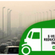 Electric-Vehicles-on-Indian-Roads-1