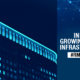 Indias-Growing-Digital-Infrastructure-Contribution-to-the-GDP-growth
