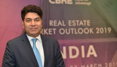 Mr.-Anshuman-Magazine-Chairman-CEO-India-South-East-Asia-Middle-East-Africa