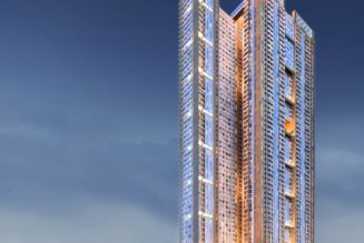 Runwal-Pinnacle-Mulund-West