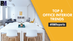 Top-5v-office-interior-trends-1