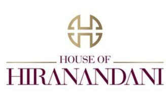 House of Hiranandani launches Calgary in North Bengaluru