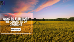 Development-of-Agriculture-Infrastructure-to-minimalize-the-effect-of-drought