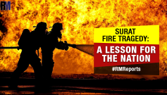 Fire-Safety-Norms-Learnings-From-Surat-Fire-Accident-1