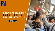 Growth-population-insufficient-public-transport