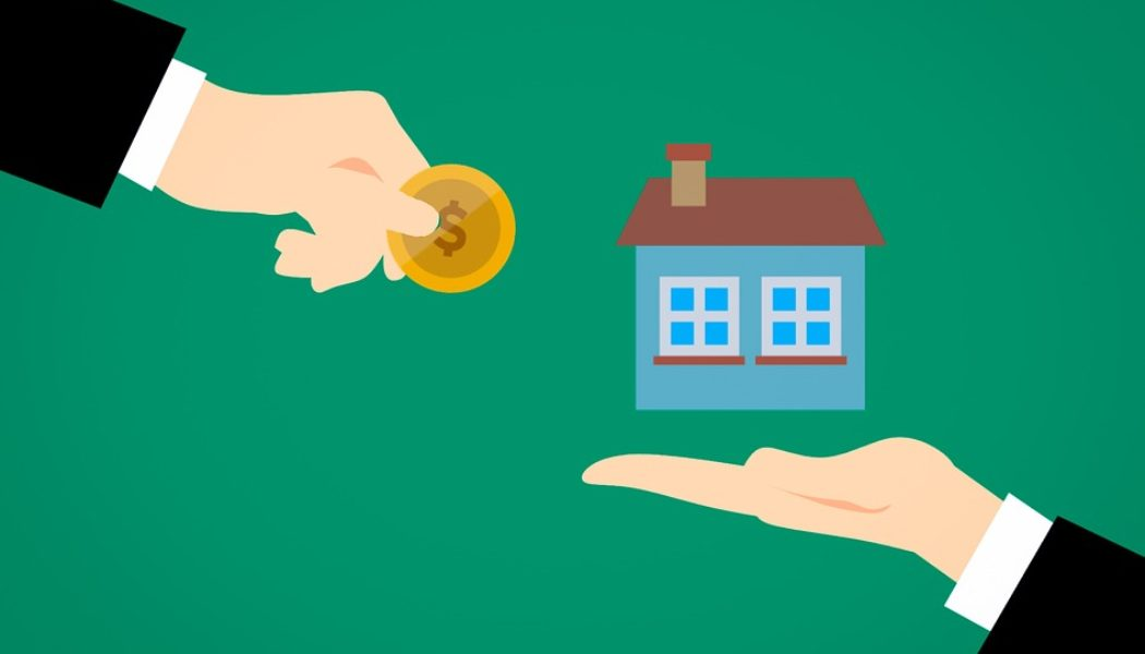 NHB's Move on Subvention Schemes – Boon or Bane for NRI Homebuyers