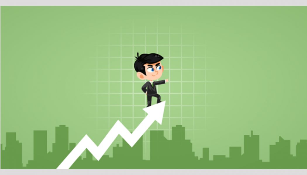Indian Office Market: Net Absorption Likely to Record a New High