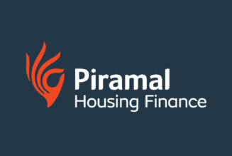 CRISIL Reaffirms Highest Rating to Piramal Capital for Commercial Paper Programme