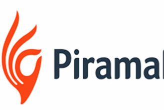 Piramal Enterprises Limited Announces Quarterly Consolidated Results
